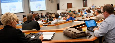 Indiana Mba by Business Of Sciences Certificates Open Enrollment