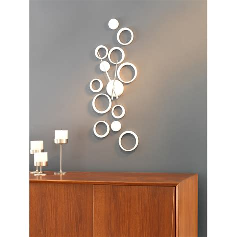 cool menu002639s wall decor clocks full image for cool innovative wall clocks unique 138 wall clocks online india