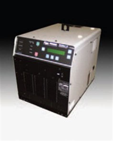 induction heater power calculation induction brazing joining atmosphere brazing fluxless brazing systems