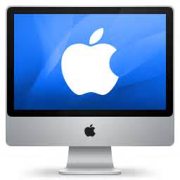 apple remote desktop icon virtually there icons