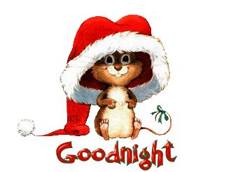 goodnight lights mouse ornament pictures ideas 2018