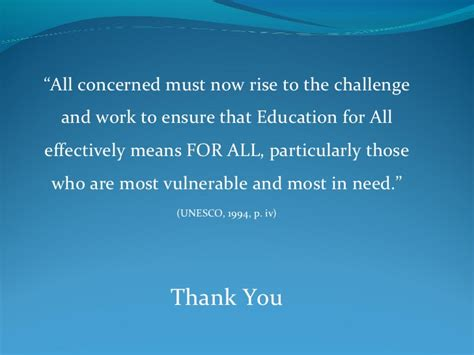 challenges facing educators inclusive education the ongoing challenges facing