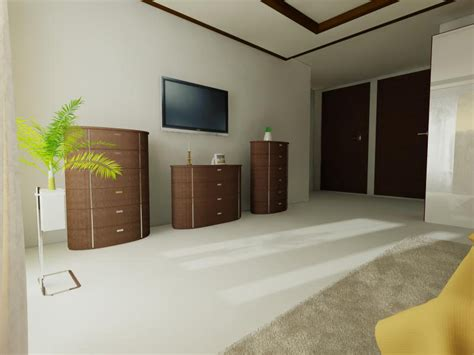 Best Interior Designers Interior Decorators for home and