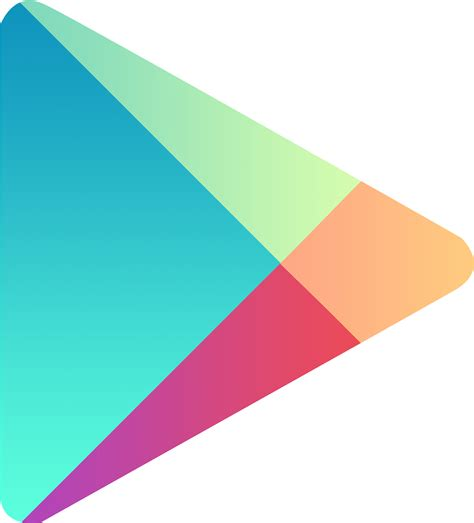 Play Store Symbol Joe S App Array August 2015