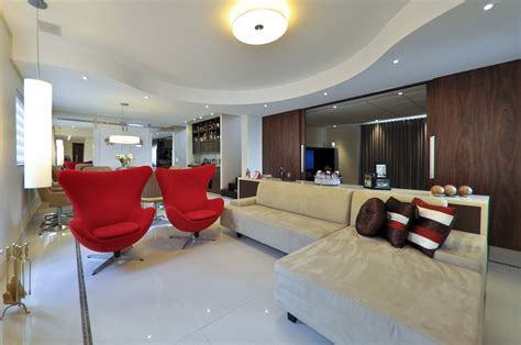 red chairs for living room 9 neutral red modern chairs living room interior design