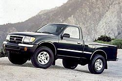car owners manuals free downloads 2000 toyota tacoma xtra parental controls toyota tacoma factory service repair manual 1998 2000 instant manual download