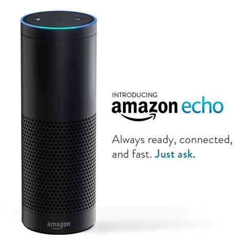 amazon household amazon echo jkg media