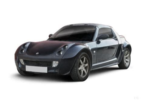 smart test smart roadster tests erfahrungen autoplenum de