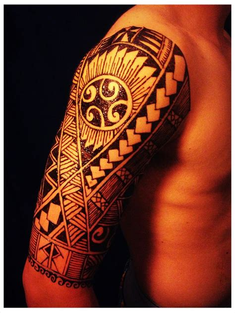 tattoo design help 138 best images about henna jauga inspiration men misc