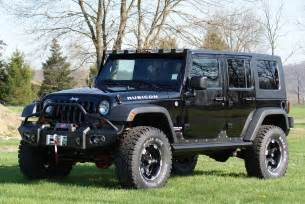 What Is A Jk Jeep File Jeep Wrangler Jk 001 Jpg