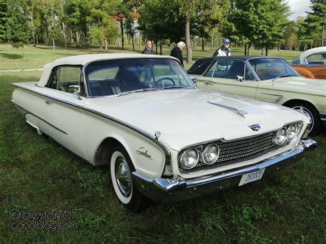 1960 ford galaxie 500 ford galaxie sunliner convertible 1960 oldiesfan67 quot mon
