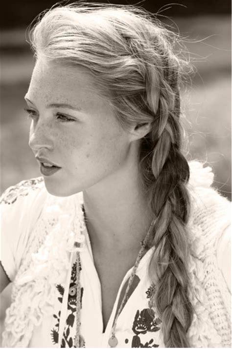 vintage hairstyles braids women s hairstyles vintage hairstyles for blonde