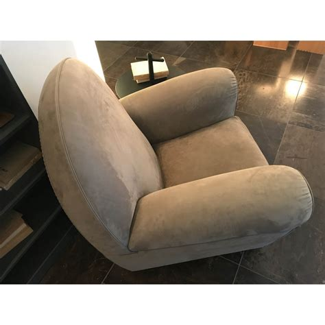 poltrona frau prices poltrona frau vanity fair limited edition armchair outlet