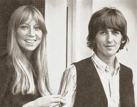 boyd today the gallery for gt pattie boyd now