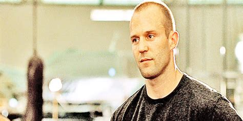film jason statham ita jason statham movieactors com