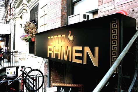 Best Restaurants Hells Kitchen by The Best Hell S Kitchen Restaurants New York Ny The