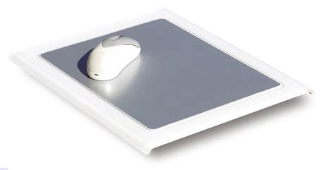 Mouse Pad Apple hardware recommendation what is the best surface to use the magic mouse on ask different