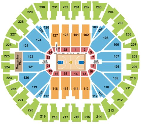 golden state warriors stadium seating chart 3d oracle arena tickets oakland ca event tickets center