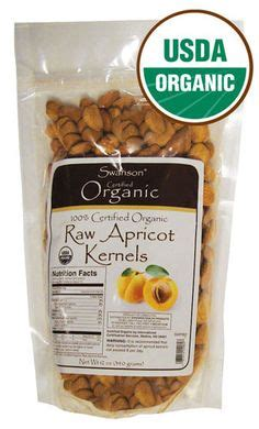How To Detox The After Taking Apricot Seeds by 1000 Images About Organic And Gmo Free Products On