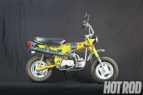 honda 70 trail bike 301 moved permanently