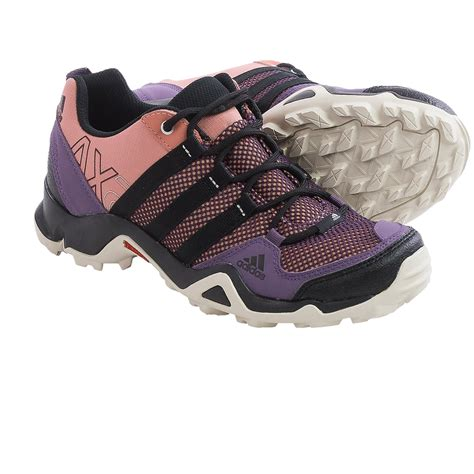 Adidas Ax2 Made In 02 adidas outdoor ax2 hiking shoes for save 37