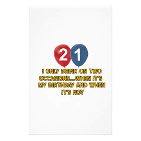 21 Yrs Birthday Quotes 21 Years Old Birthday Quotes Quotesgram