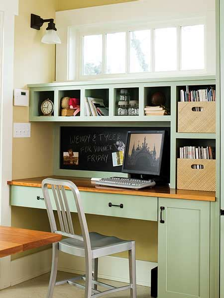 Organized Office Desk Getting Organized For The New Year Order Your Order Your