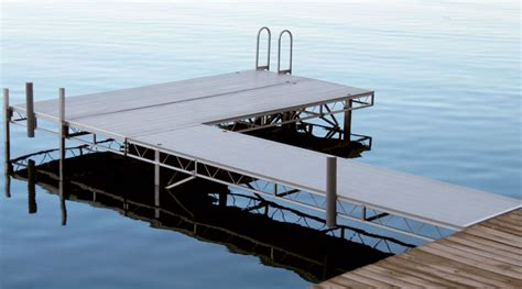 boat lift guys used docks and used boat lifts marine dock and lift