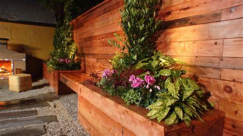 Diy Backyard Garden Ideas Backyard Landscaping Ideas Diy