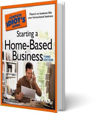 List Of Small Home Based Business Starting A Small Home Based Business 28 Images Guide