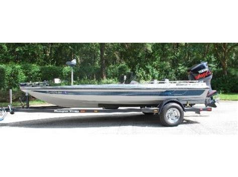 ranger 375v bass boat ranger 375v related keywords ranger 375v long tail