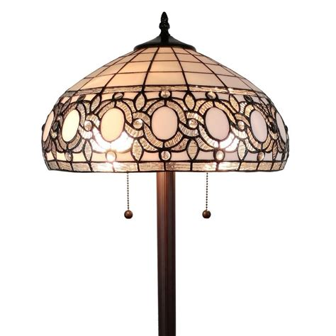 amora lighting tiffany l amora lighting 18 in multicolored tiffany style dragonfly
