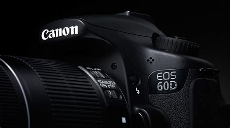 canon eos 60d digital slr review canon eos 60d eos digital slr and compact system cameras