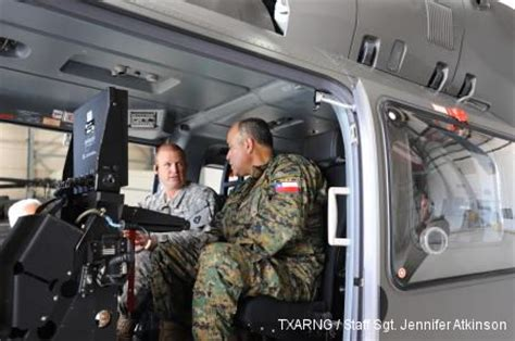 National Warrant Search Database Chilean Army Evaluates Arng Helicopters Helicopter Database