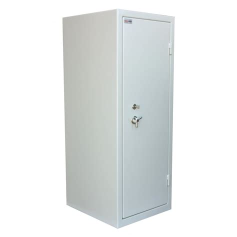 Secure Storage Cabinets by Securikey Steel Stor Security Cabinet Sc160d Securikey
