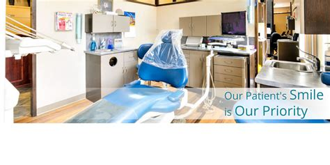 Garden City Dental Vancouver Wa 123dentist Find A Dentist In Vancouver And The Lower