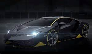 Lamborghini Pics Lamborghini Centenario Specs Price And Photos