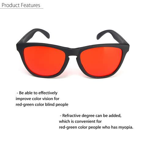 color blind glasses price 28 images tree picnic table