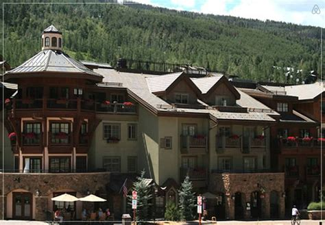 121 Best Images About Vail Colorado Vacation Rentals On Vail Luxury Home Rentals