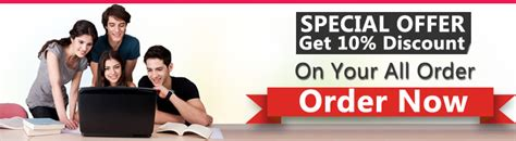 Buy Mba by Buy Mba Assignments