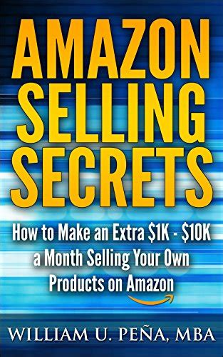 10 Month Mba by Quot Selling Secrets How To Make An 1k
