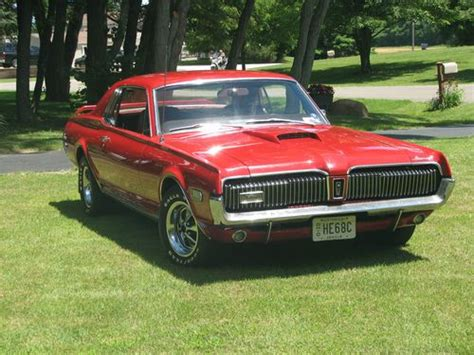 service manual electric and cars manual 1968 mercury cougar auto manual 1968 mercury cougar