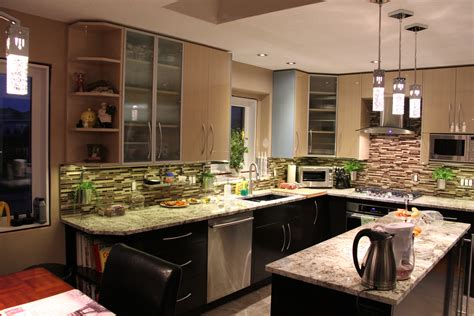 17 best images about cabinetry inspiration gallery on 19 refacing kitchen cabinets edmonton 100 17 best idea 28