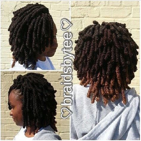 protective braids when you dont have at your edges crochet braids great protective style a collection of