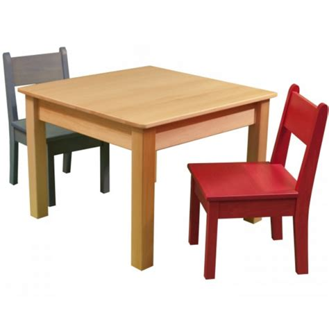 children s dining table children s dining table outdoor children s table by bayt