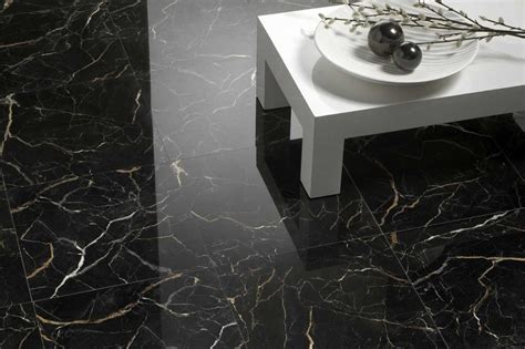 black marble flooring black marble tiles 2017 guide everything you should know
