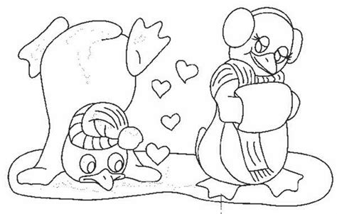 penguin mario coloring page free coloring pages of penguin mario
