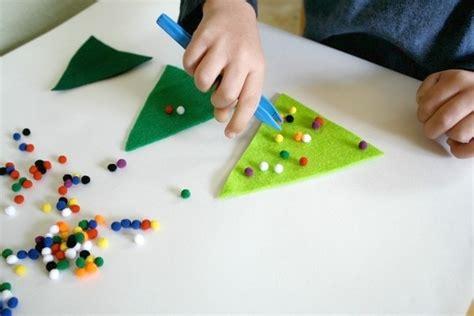 Decorating Games For Adults atividade natalina de coordena 231 227 o motora fina reab me