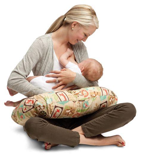 cuscino allattamento fai da te cuscini da allattamento fai da te fotogallery donnaclick