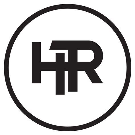images hr logo the design portfolio of hazim alradadi a saudi graphic